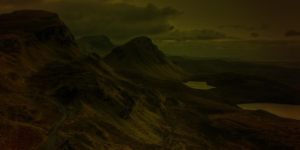 dark-background1.jpg