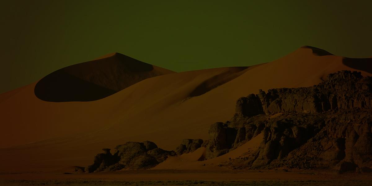 dark-background2.jpg