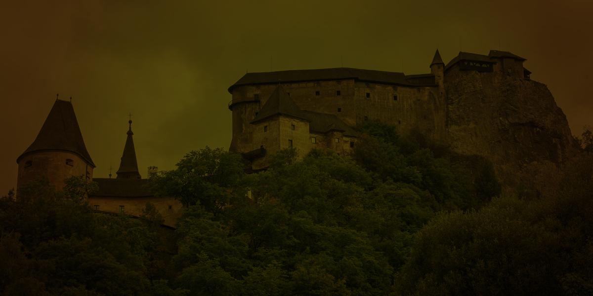 dark-background4.jpg